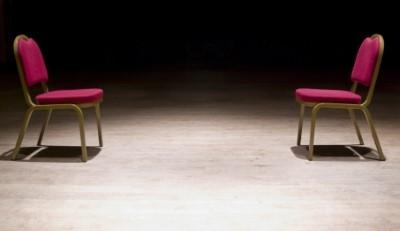 krzesla (Moja www).jpeg