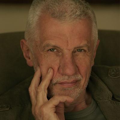 Wojciech_Eichelberger.png